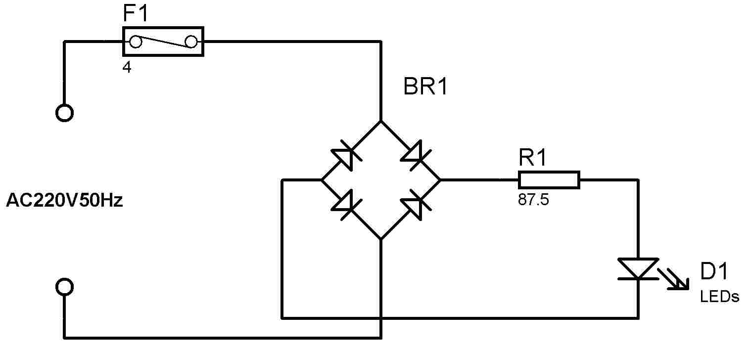 24vac Rectifier Schematic Amplifier Schematic ~ Elsavadorla