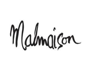 malmaison-app-logo- UpMail