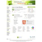 43 sites de tutoriais para começar a aprender Web Design