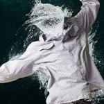 efeito de agua 150x150 - PS Etiquette - Um guia para web design diferenciado utilizando o Photoshop