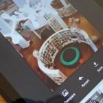 Toolkit para fotografar com seu Android: 9 aplicativos essenciais para fotografar, editar e compartilhar