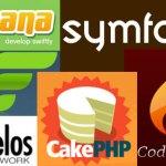 php framework 150x150 - Lista com 12 Frameworks Ruby para ajudar você a desenvolver de forma rápida