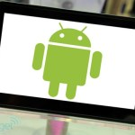tablet com android 21 150x150 - Os melhores 7 apps para gerenciar seus arquivos no Android