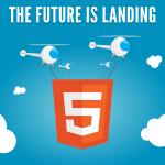 Conheça finalmente as tags HTML 5 e aplique em seu projeto!