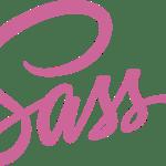 SASS e Compass – Diferenças entre mixins @include e @extends