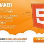 banner 150x150 - Cleanfolio: Download grátis de Template Responsivo em HTML5
