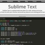 Top 10 IDE's para desenvolvedores Python