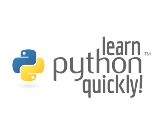 Os 6 melhores sites para aprender Python