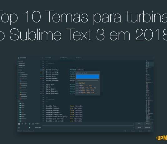 Top-10-Temas-para-turbinar-o-Sublime-Text-3-em-2018