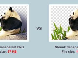 12 ferramentas para você compactar suas imagens e reduzir o tamanho em até 80%