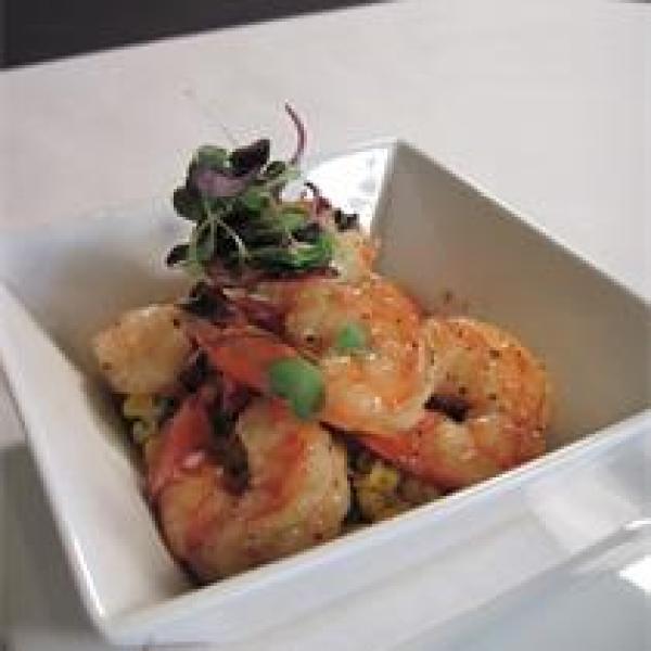 Gourmet Super Bowl Cooking_ Tequila Shrimp_58766219074489498