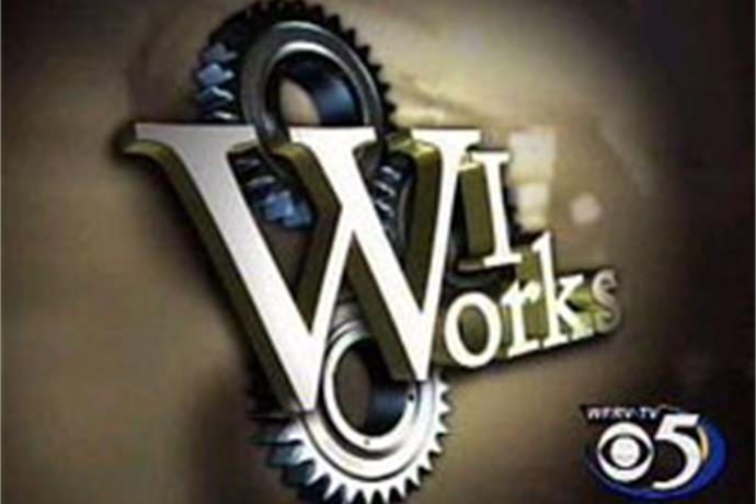 WI Works for November 1, 2011_-9078709994581899097