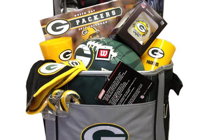 Santa's 12 Days of Christmas Packers Pro Shop_-1885949828652118475