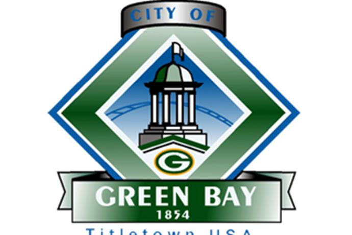 Green Bay Council moves forward with Bay Beach nature classroom_-1486349216395475720