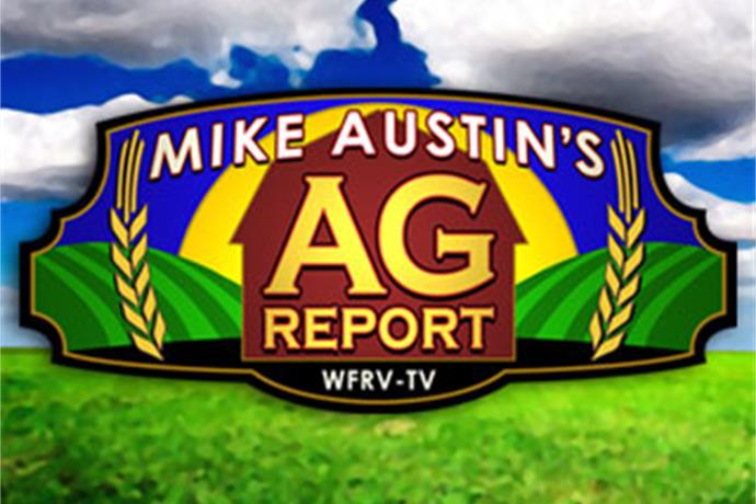 Ag Report on Dairy Policy_-4612780765356800718