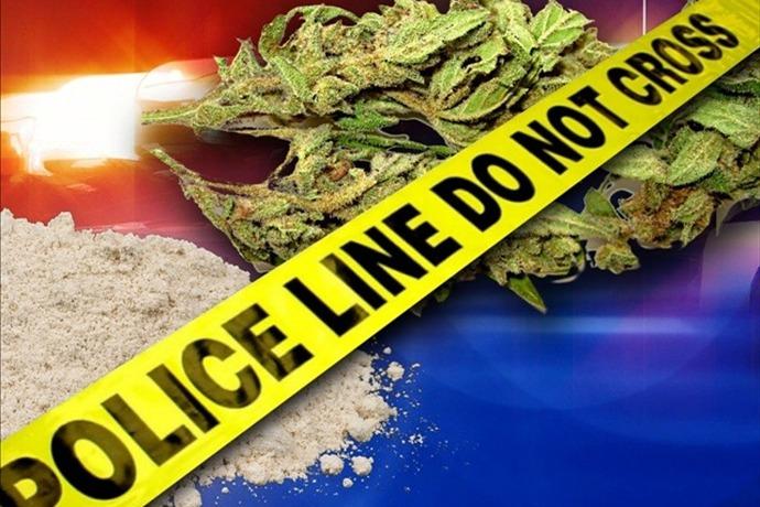 Police Drug Investigation_7871327328300059337