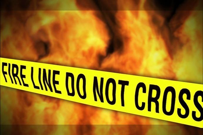 Fire Line Do Not Cross_-3382610002369753163