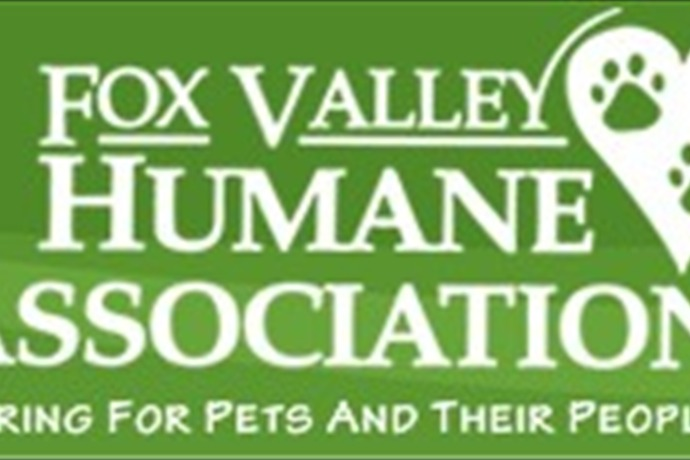 fox valley humane association _4491276689900258955