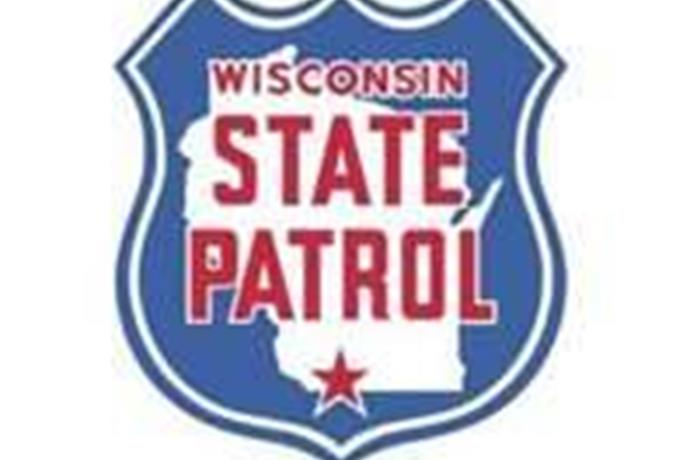 WI State Patrol conducts road safety checks_-54232556211058611