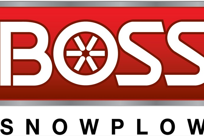 BOSS_-487102954759894078