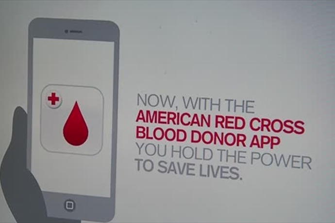 blood donor app_-640817909663511009