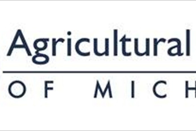 Agricultural Leaders of Michigan_-9016872604595239675