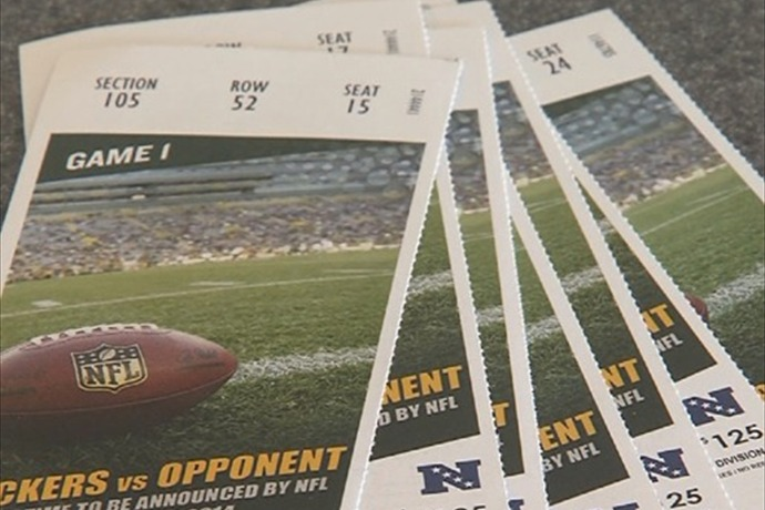 Packers tickets_-417023632780081070