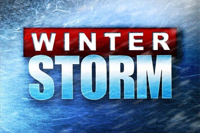 winter storm_1056517174733981348