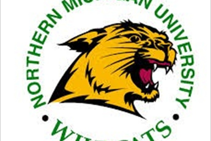 Northern Michigan University_-1526948439865867971