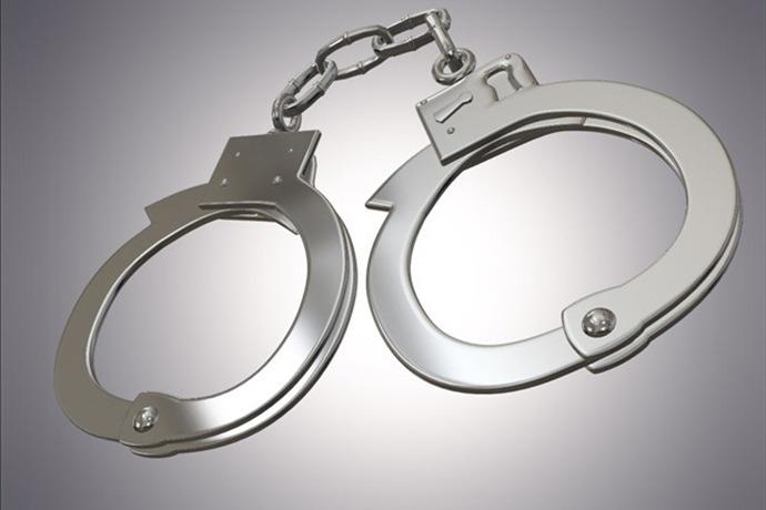 handcuffs_8427958019554624724
