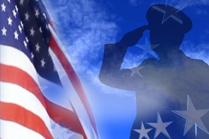Veterans issues_-1131284830945720506