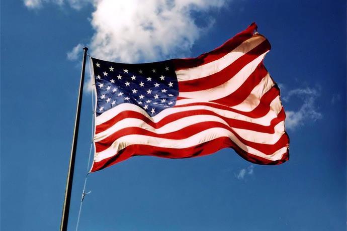 Appleton Flag Day Parade Preparation_1774706939210124146