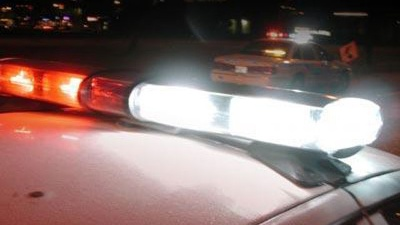 Police-lights-file-jpg_20160201152821-159532