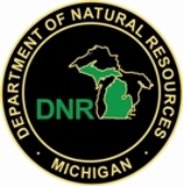 Michigan+DNR+logo_1441216834691.jpg