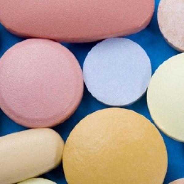 pills-jpg_20160115183802-159532
