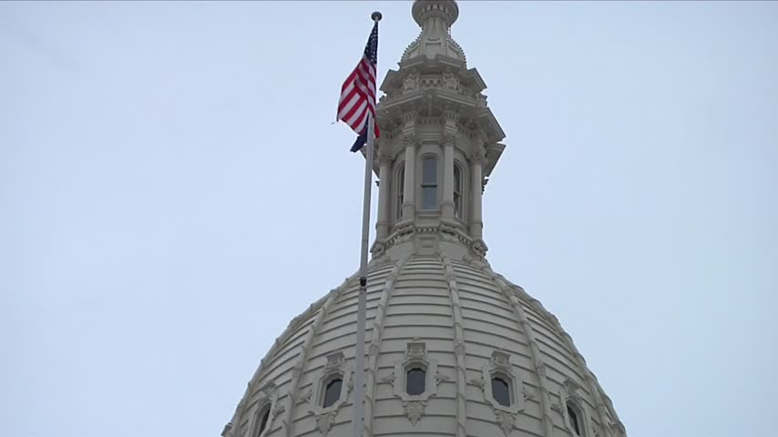 U-P- group meets state officials in Lansing_37551478-159532