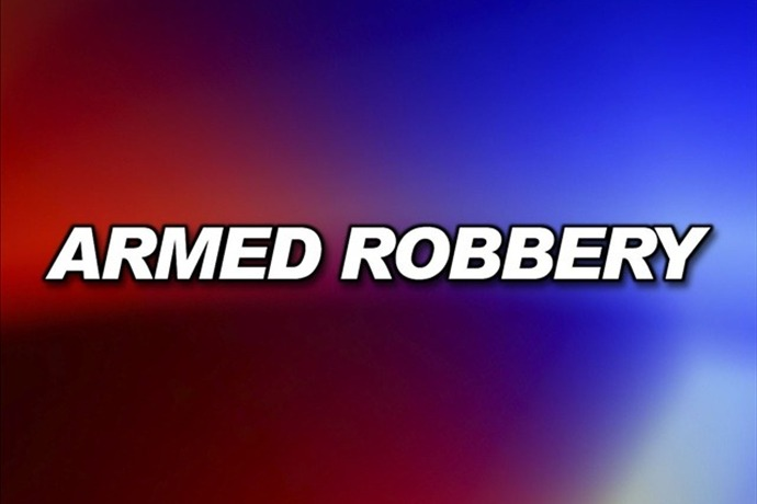 armed robbery_1405156762700497888
