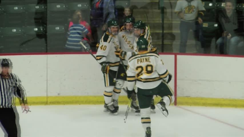 NMU vs Nebraska-Omaha hockey highlights_60146646-159532