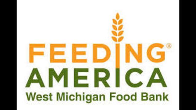 Feeding America_1492725438388.jpg
