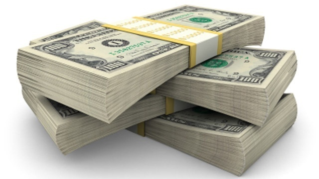 Money_1491271634090.jpg