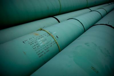 Pipeline-generic_20160425195301-159532
