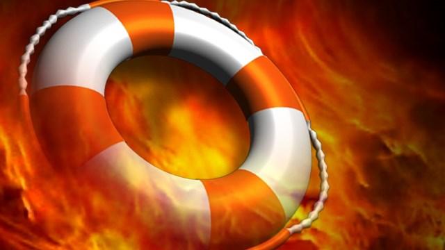 boat fire_1497635225396.jpg