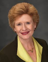 Sen. Debbie Stabenow.jpg