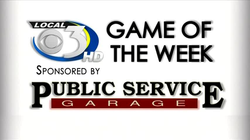 Game of the Week 2_39656805