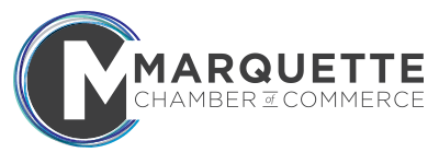 marquette chamber logo_1503677920729.png