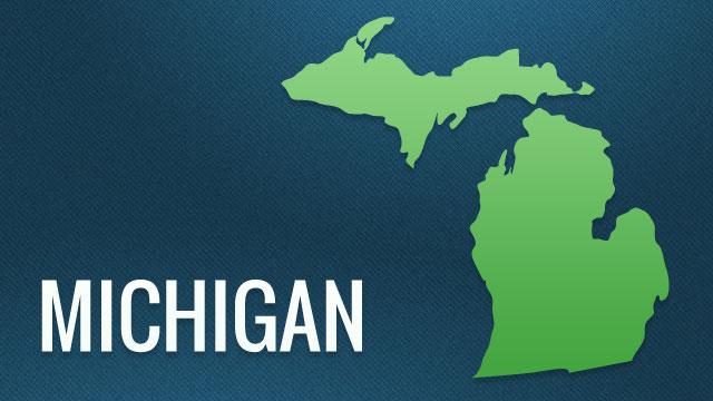 Michigan state template_1460069550247-159532.jpg13553922