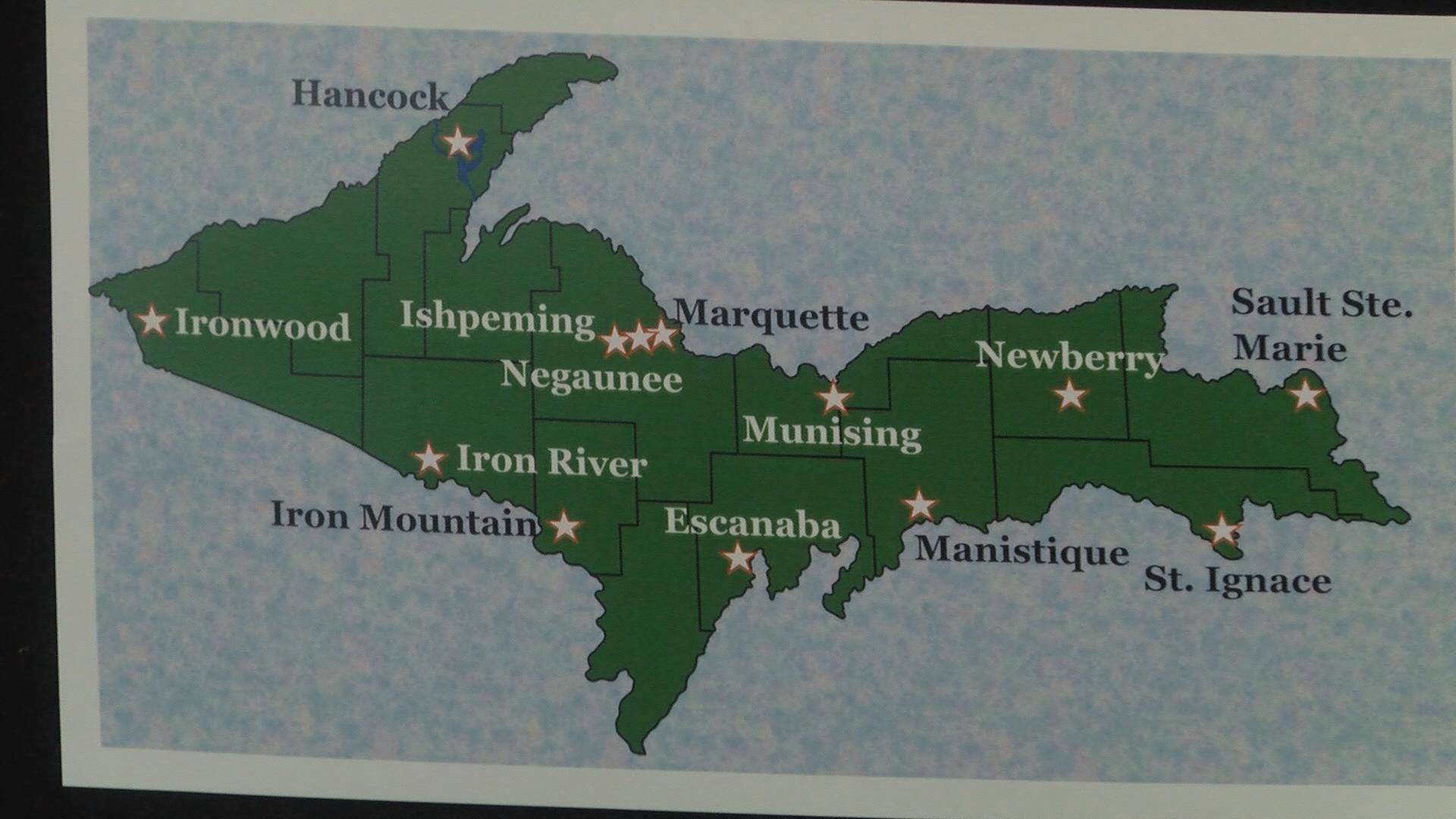 Upper Peninsula map_1507663733645.jpg