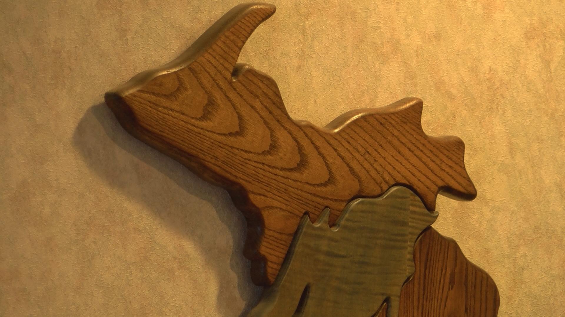U.P. wood shape_1508357708545.jpg