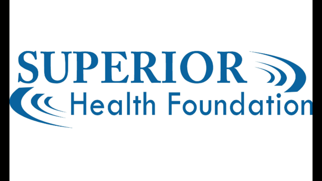 superior health foundation_1498574900624.PNG