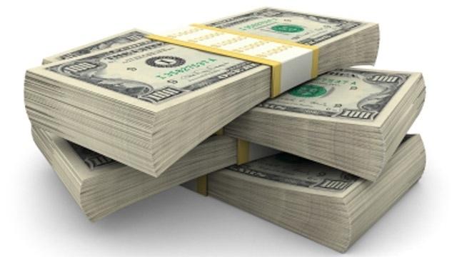 Money_1507236584723.jpg